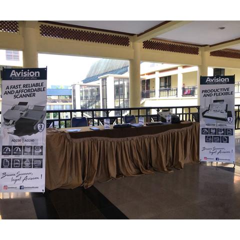 Sosialisasi Pelatihan Teknis E-Katalog LKPP Kabupaten Siak